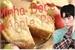 Fanfic / Fanfiction Minha Doce Apple Pie