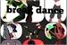 Fanfic / Fanfiction Miraculous break dance