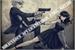 Fanfic / Fanfiction Miraculous Spy: Licenciados para matar!