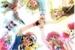 Fanfic / Fanfiction MirrorPokémon - Aventuras de Um Outro Mundo!