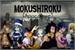 Fanfic / Fanfiction Mokushiroku (Apocalipse)