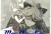 Fanfic / Fanfiction Mon Chevalier