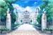 Fanfic / Fanfiction Mystical Academy High School