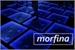Fanfic / Fanfiction Morfina ;; yoonseok
