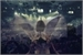 Fanfic / Fanfiction My Angel Is a Belieber