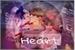 Fanfic / Fanfiction My broken heart ( Chanbaek )
