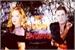 Fanfic / Fanfiction My Happy Ending - Kendall Schmidt