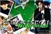 Fanfic / Fanfiction My High School Boyfriend – Hoseok