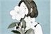 Fanfic / Fanfiction My Little Baby - HunHan/ChanBaek.