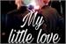Fanfic / Fanfiction My little love; Yoonmin