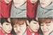 Fanfic / Fanfiction My little prince ( Jikook)