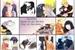 Fanfic / Fanfiction Naruhina: Contos de um Ero-kun ( Saga de One-Shots )