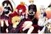 Fanfic / Fanfiction Naruto o Sekiryuutei.