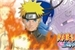 Fanfic / Fanfiction Naruto Shippuden Interativa!