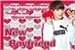 Fanfic / Fanfiction New Boyfriend