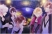 Fanfic / Fanfiction Novas noivas para os Sakamakis e os Mukamis
