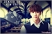 Fanfic / Fanfiction O Diário de Kim SeokJin
