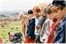 Fanfic / Fanfiction O espirito de um jovem ~BTS~