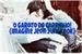 Fanfic / Fanfiction O Garoto Do Carrinho! (Imagine Jeon Jungkook)