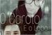 Fanfic / Fanfiction O Garoto e o Lobo »MiTw {SHORTFIC)