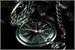 Fanfic / Fanfiction O Garoto e o Relógio do Tempo