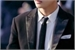 Fanfic / Fanfiction O Herdeiro rico da minha escola -Imagine Taehyung