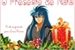 Fanfic / Fanfiction O Presente de Natal