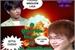 Fanfic / Fanfiction O Querido Diário De Jeon JungKook (Crack Fic 7.0)