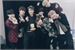 Fanfic / Fanfiction Obrigada BTS!❤