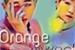 Fanfic / Fanfiction Orange Sweet