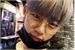 Fanfic / Fanfiction OS - Daehyun (B.A.P)