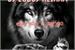 Fanfic / Fanfiction Os lobos reinam (interativa)