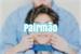 Fanfic / Fanfiction Pairmão