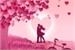 Fanfic / Fanfiction Palpite sobre o amor!