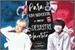 Fanfic / Fanfiction Para Kim Namjoon, o meu desastre favorito