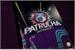 Fanfic / Fanfiction Patrulha Salvadora - A Volta