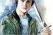 Fanfic / Fanfiction Percy Jackson - O Filho do Tempo