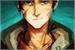 Fanfic / Fanfiction Percy Jackson-O Herdeiro Legítimo de Caos
