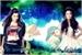 Fanfic / Fanfiction Pokemon às aventuras das irmãs ketchum