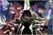 Fanfic / Fanfiction Pokemon:Omega Brendan and Alpha May