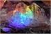 Fanfic / Fanfiction Precious stones(HIATUS)