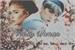 Fanfic / Fanfiction Pretty Woman (BTS)