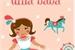Fanfic / Fanfiction Procura-se uma babá