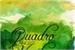 Fanfic / Fanfiction Quadro Verde