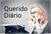 Fanfic / Fanfiction Querido Diário 🌸