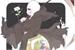Fanfic / Fanfiction Reapertale