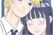 Fanfic / Fanfiction Remake NaruHina um romance sem fim