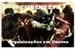 Fanfic / Fanfiction Resident Evil - Organizações em Guerra (INTERATIVA)