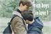 Fanfic / Fanfiction Rich boys in love I - Romance gay (Yaoi)