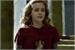 Fanfic / Fanfiction Rony e Hermione - Palavras